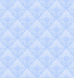 Abstract Tiled Seamless Background vector image