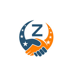 Success partners initial z vector