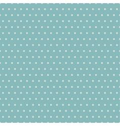 Modern seamless geometric pattern vector image vector image