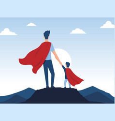 Father day vector