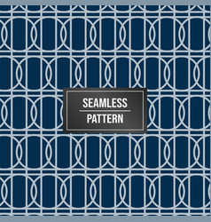 geometric pattern background minimalist abstract vector image