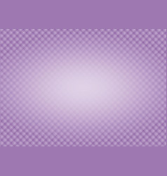 abstract geometric purple and white color with vector image