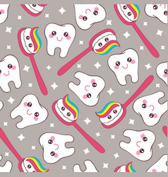 Dental Wallpaper Tooth Vector Images Over 720