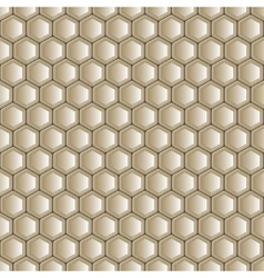 cell texture pattern vector image vector image