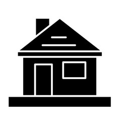 house - home repair icon vector image