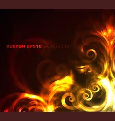93 5 vector image
