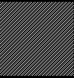 dashed lines repeatable pattern abstract vector image
