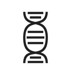 Genetics vector
