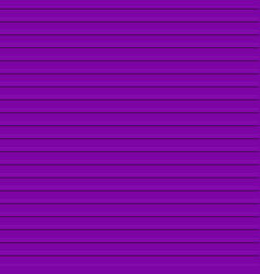 Purple abstract seamless stripe pattern background vector