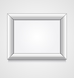 display screen vector image vector image