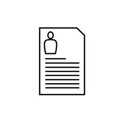 file archive document icon vector image vector image