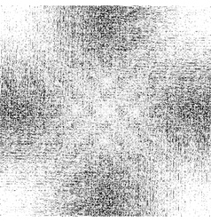 Hand Made Grunge vector image