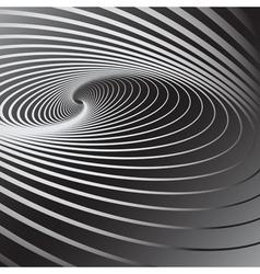 Swirl movement vector