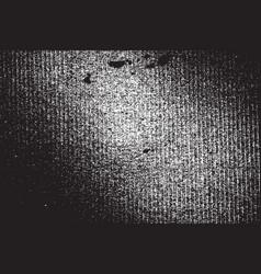 distressed cardboard texture vector image