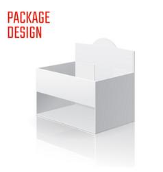 White box 56-03 vector