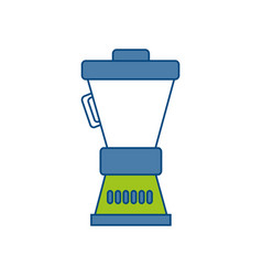 Blender icon image vector