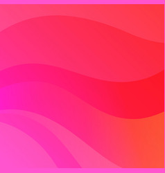 abstract background light red-pink color in eps10 vector image