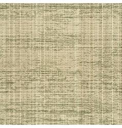 Grunge canvas vector