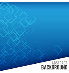 Abstract Background 0008 vector