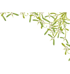 Christmas Vines.Christmas Vines Vector Images Over 540