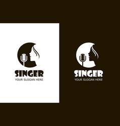 Singer 13 vector