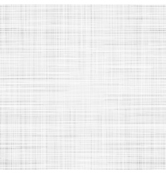 light fabric vector image vector image