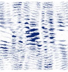 Indigo cyanotype dyed effect worn navy pattern vector