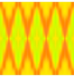 Abstract Background Ethnic pattern vector image