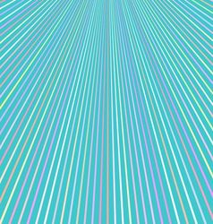 Abstract Background from Colorful Vertical Lines vector