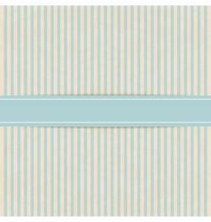 Stripe texture paper vector