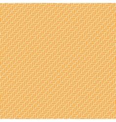 Abstract Diagonal Orange Pattern Floor Tiles vector