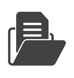 Documents File vector