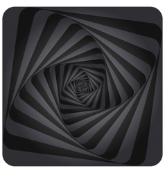 Abstract Spiral Background eps10 vector image