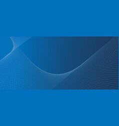Abstract layout horizontal background vector