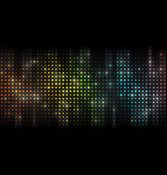 Colorful vetor background vector