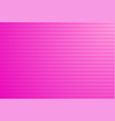 Modern pink backgrounds 3d colorful overlap vector