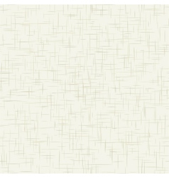 neutral background vector image