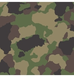 Print armed forces military icon graphic vector