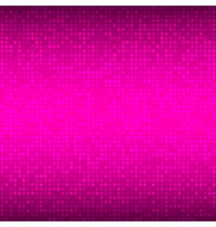 Abstract Purple Technology Background vector