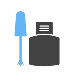 Ink Remover vector