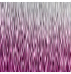 pink crepe paper texture corrugated lilac paper vector image