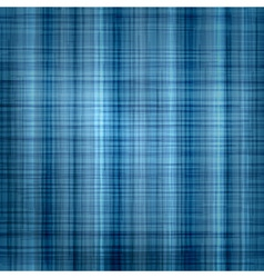 texture dark square blue vector image
