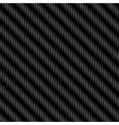 Texture lines vector