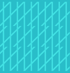 decorative geometric background - seamless striped vector image