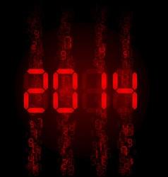 digital 2014 03 vector image