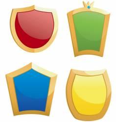 Shields vector