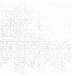 Worn grunge texture vector