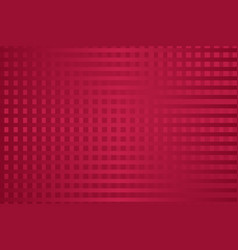 Modern maroon backgrounds 3d colorful overlap vector