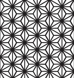 Beautiful Classic Pattern vector image
