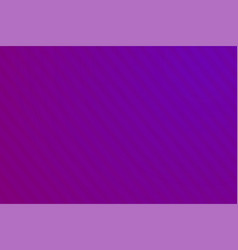 Modern purple backgrounds 3d colorful overlap vector